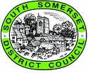 For trees in south somerset district council