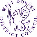 For trees in west dorset district council